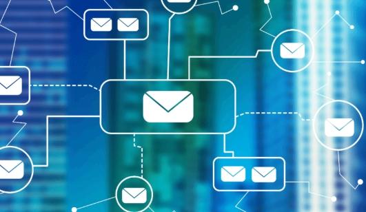 メールマガ配信システムに登録 FC2でブログを作成
