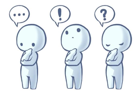 OATHの法則とは?「問題を認識していない層」を含めた73%を集客する方法!