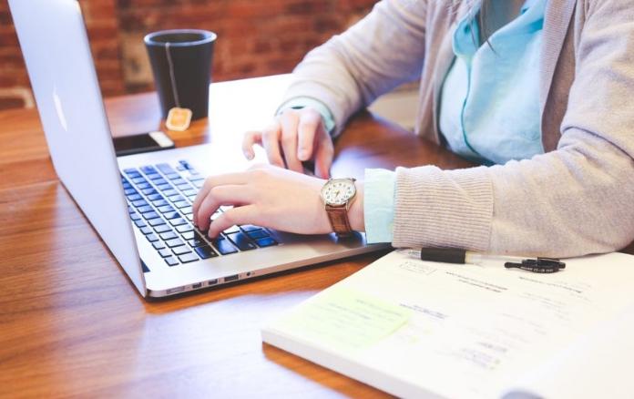 読者登録の意味 メルマガ ステップメール リストマーケティングの教科書 でインプットを・・・