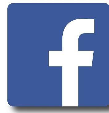 facebook広告でメルマガ読者獲得を学びシニアがメルマガアフィリで読者獲得までの道のり!