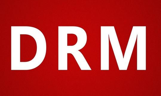 ダイレクトレスポンスマーケティング(DRM) フィッシ ャーマン分析法